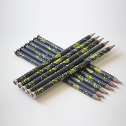 magnetic pencil