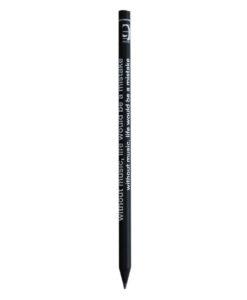 black_pencil