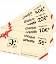 cheque-prenda