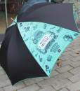 musical-umbrellas-2