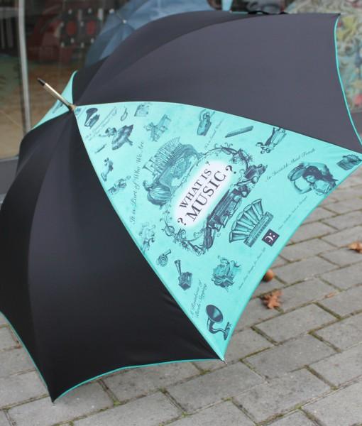 musical-umbrellas-2