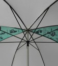 musical-umbrellas-4