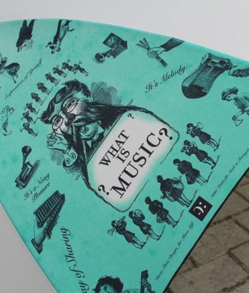 musical-umbrellas-5
