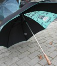musical-umbrellas-6