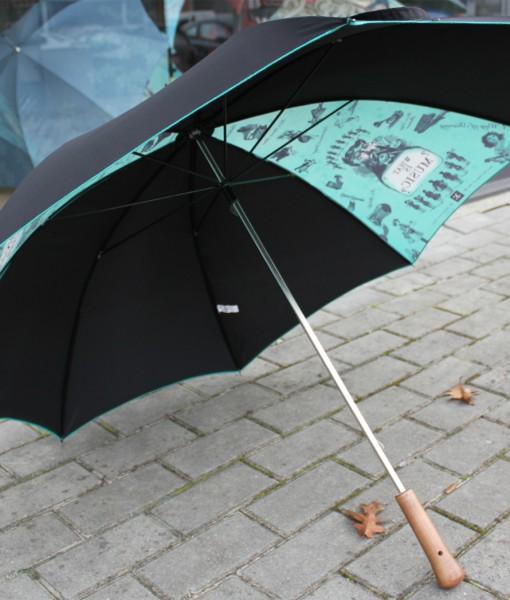 musical-umbrellas-6