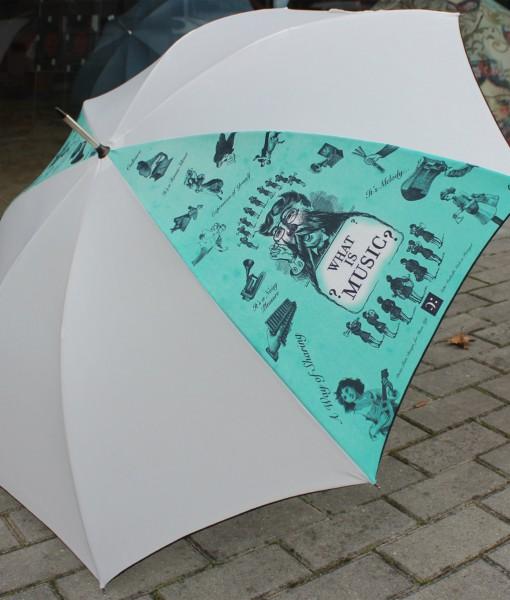 musical-umbrellas-8