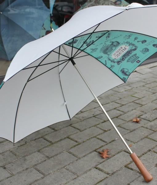 musical-umbrellas-9