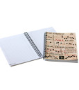 MG-302A-Notebook StCeciliaA5
