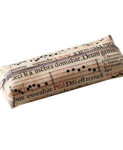 MG-308A-Pencil Case StCecilia