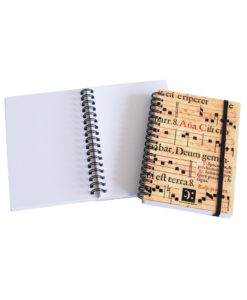 a6-notebook_stcecilia_a6
