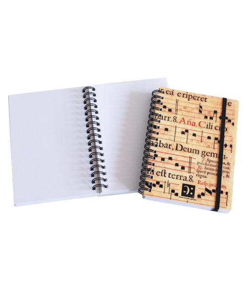 a6-notebook_stcecilia_a6