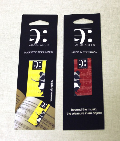magnetic-bookmark-conductor-2