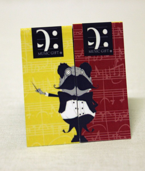 magnetic-bookmark-conductor-3
