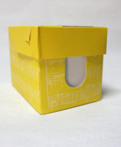 mini-paper-box-conductor-2