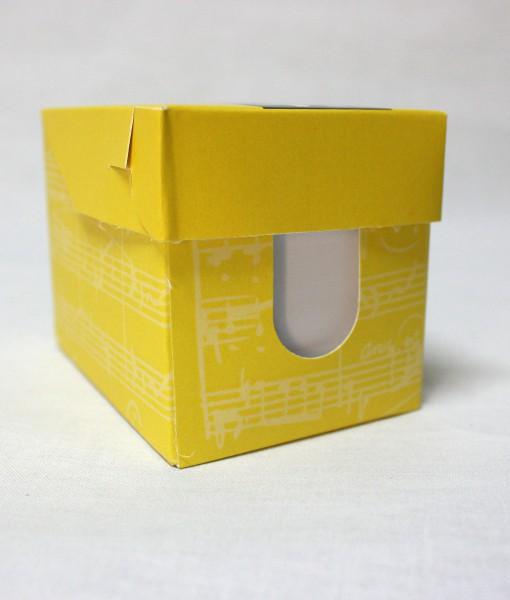 mini-paper-box-conductor-2