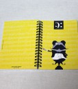 notebook-a6-conductor-4