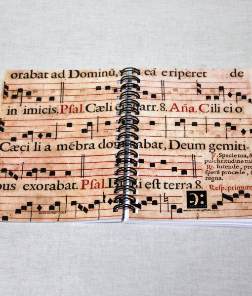 notebook-a6-st-cecilia-2