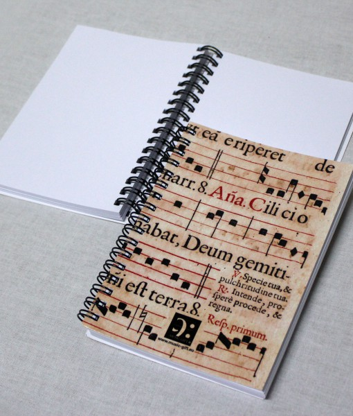 notebook-a6-st-cecilia-3