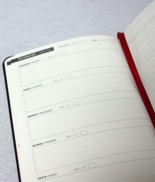 perpetual-diary-2