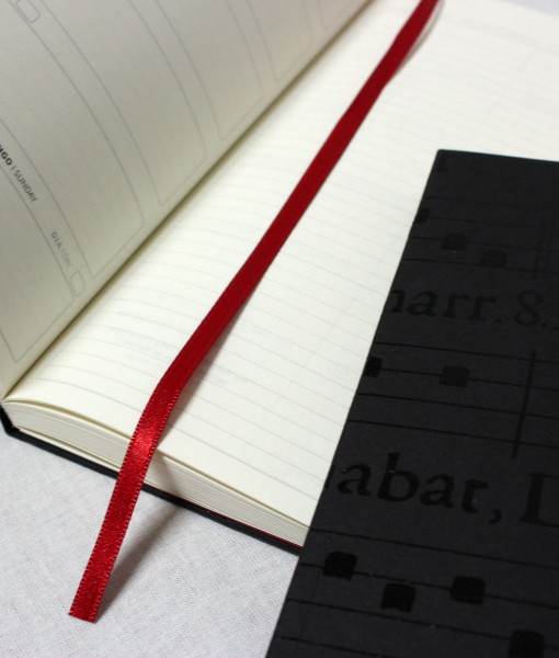 perpetual-diary-3