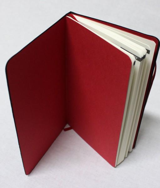 perpetual-diary-4