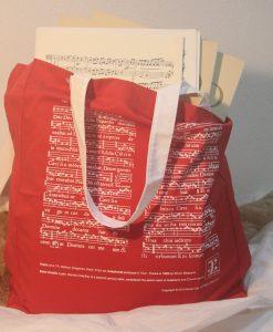 saco_vermelho_red