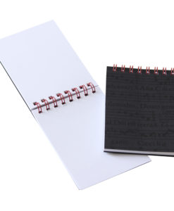 MG-304-Notebook StCecilia A7