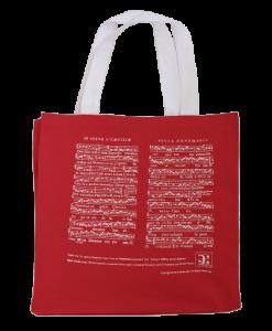 saco_vermelho