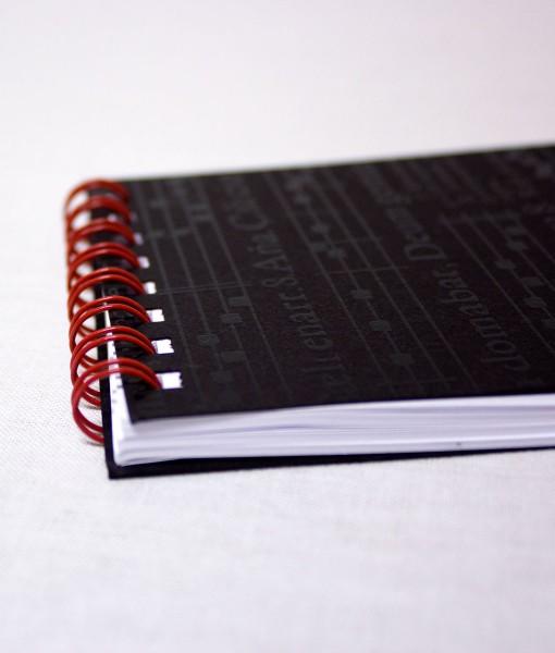 notebook-a7-2