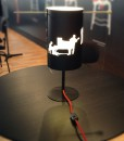 musical-lamp
