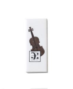 MG-006A-Strings Eraser