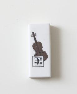 b_violino