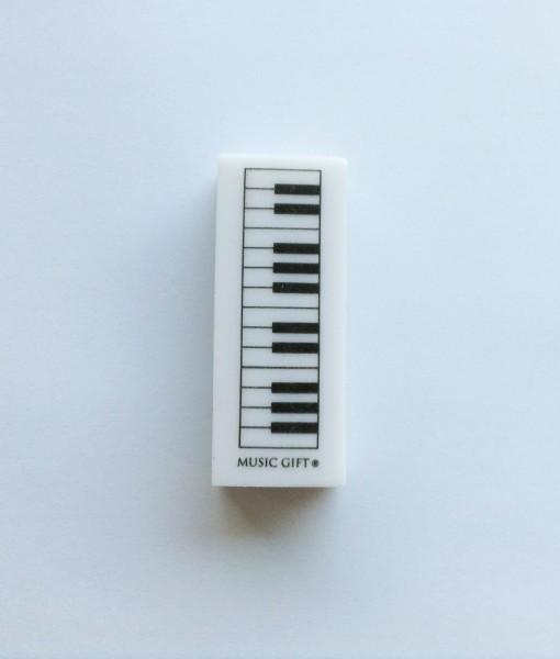 Borracha Piano