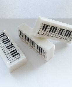 Borracha Piano Conjunto