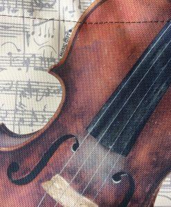 saco_violino