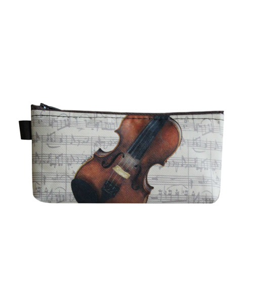 MG-1722A-violin-pencil-case