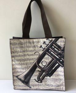 saco_trompete