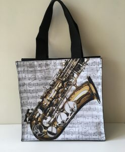 saxo_saxofone
