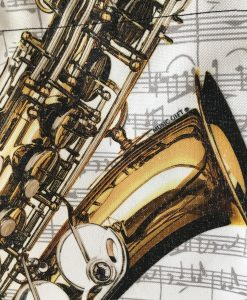 saco_saxofone