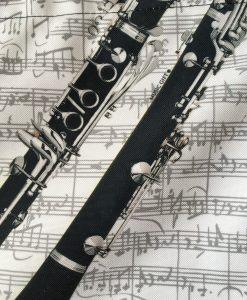 saco_clarinete