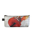 MG-1723A-Violoncello pencil case