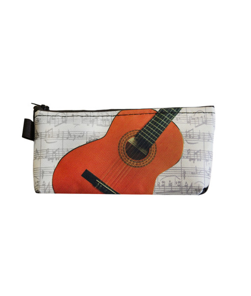 MG-1724A-Guitar pencil case
