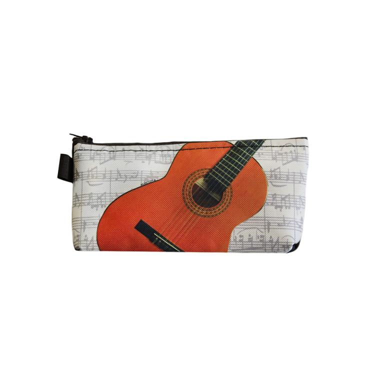 MG-1724A-Guitar pencil case
