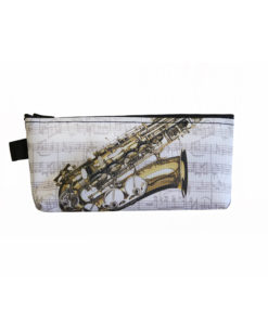 MG-1725A-Saxophone pencil case