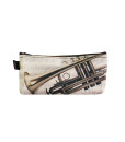 MG-1726A-Trumpet pencil case