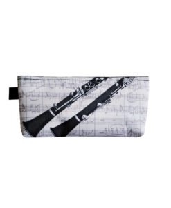 MG-1728A-Clarinet-pencil-case