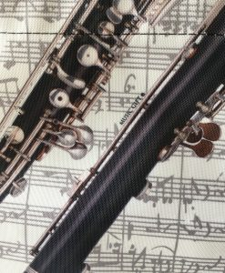 saco_oboe