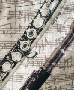 saco_flauta