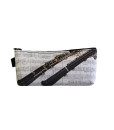 MG-1729A-Oboe pencil case