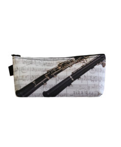MG-1729A-Oboe pencil case
